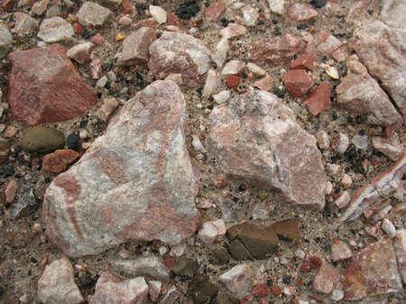 stones Stock Photo - 6232023