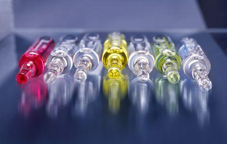 medicament: vacuna contra la gripe, medicamentos farmac�uticos de la gripe
