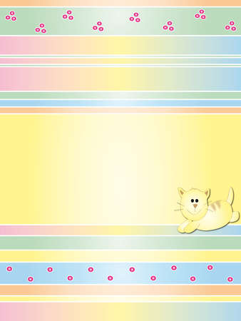baby background photo