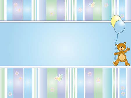 grapa: background beb�