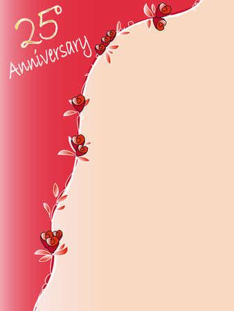 rasa: 25th anniversary