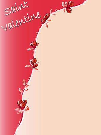 saint valentine: saint valentine