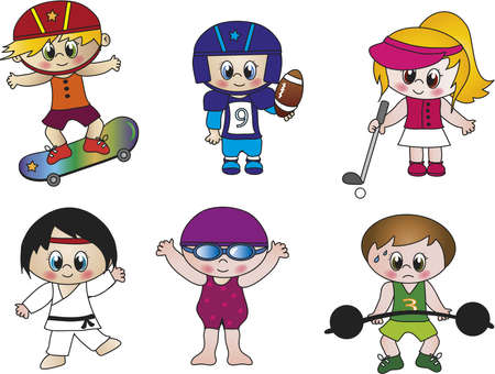 swim cap: sports