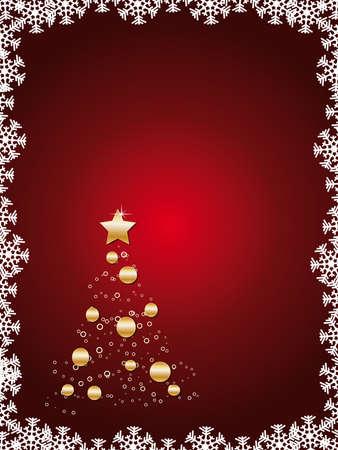 christmas Фото со стока - 15730532