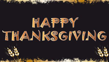 gamebird: thanksgiving Stock Photo