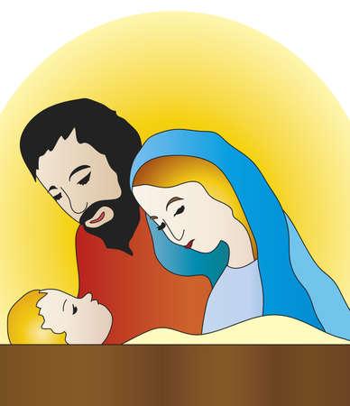 natal: nativity