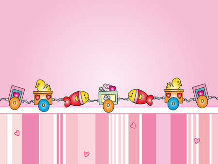 child birth: baby background