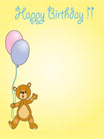 cartooned: happy birthday