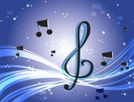 musicality: music