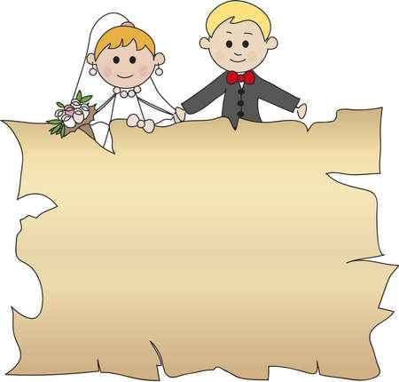 wedding Stock Photo - 17860199