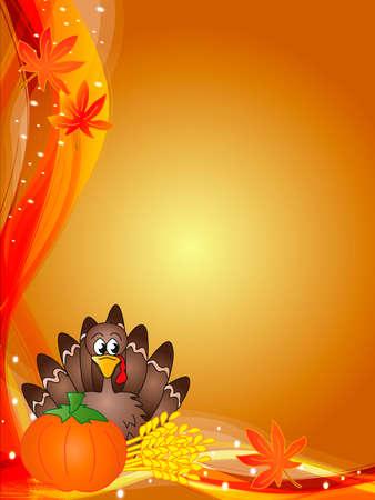 gamebird: thanksgiving
