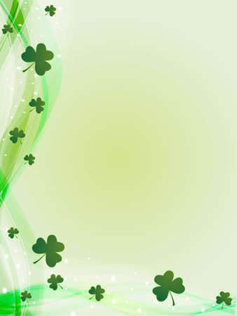 17th march: st. patricks day