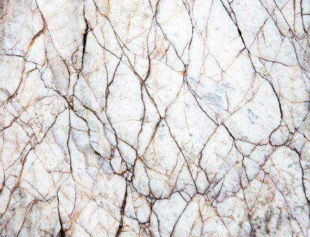 stone texture: Marble Texture
