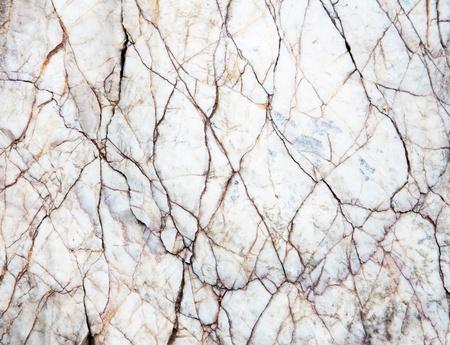 stones: Marble Texture