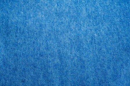 blue jeans: blue jeans texture for background. Stock Photo