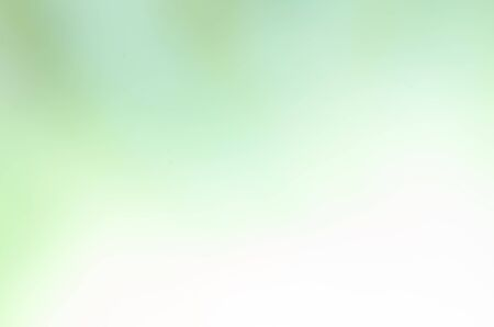 cool background: Abstract light nature for background,  Photo by camera without lens. Stock Photo