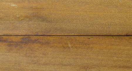 wooden planks texture for background. photo