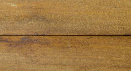 splintered: wooden planks texture for background.
