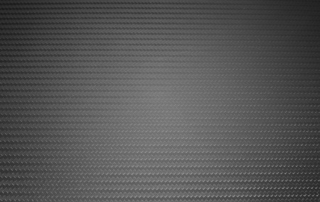 kevlar: Texture of carbon kevlar fiber material for background