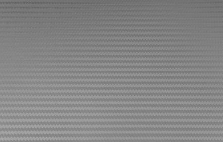 kevlar: Texture of carbon kevlar fiber material for background