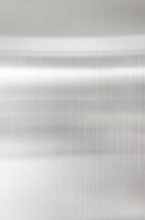 silver alloy: blur of metal texture background.