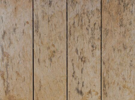 wooden planks texture for background.