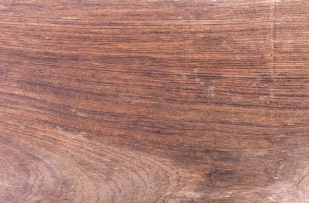 Old Wooden texture for background. Stock Photo