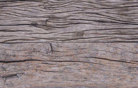 splintered: Wooden texture for background.