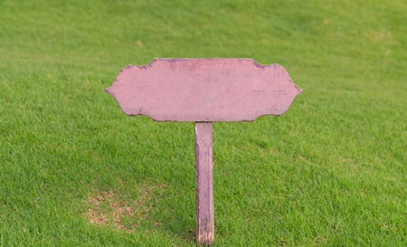 disallowed: Please keep off the lawn, No walking on grass warning sign.