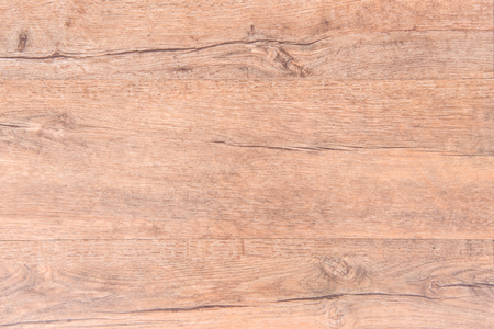 splintered: Wooden texture of wall abstract for background.
