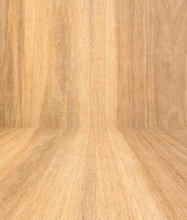 splintered: Wooden texture for background