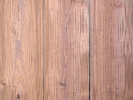 wainscot: Wooden planks wall texture abstract for background.