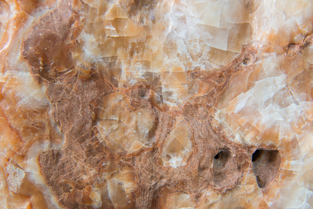 Texture stone of natural or stalactites abstract for design.