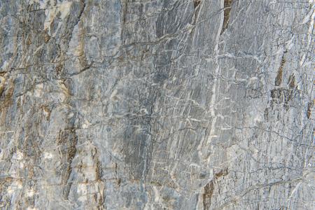 大理石のテクスチャは、背景とデザインのための石の構造を詳しく説明します。