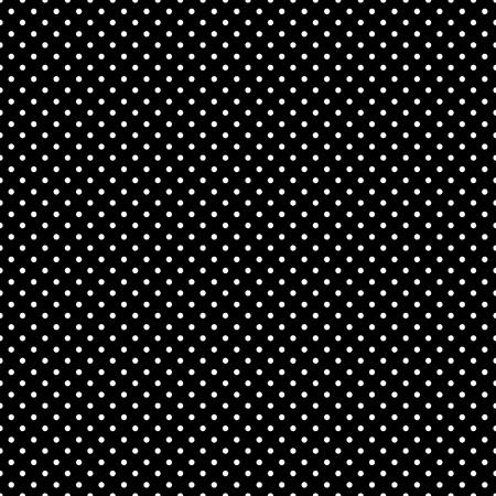 Seamless Pattern Stock Illustratie