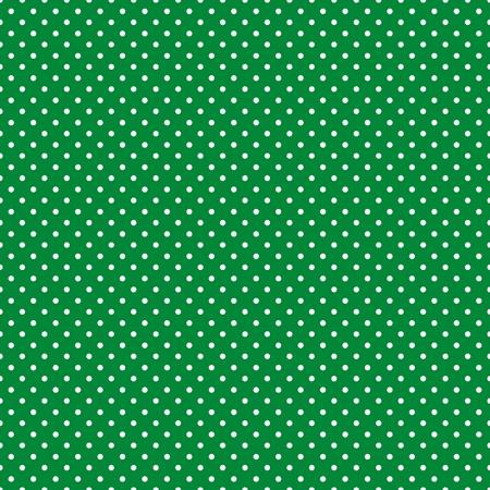 Patrón Transparente Ilustración de vector