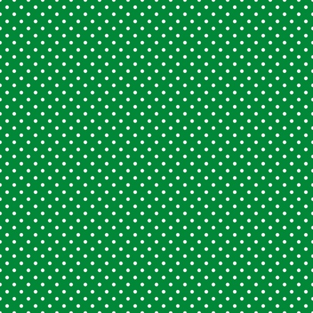 repetition dotted row: Seamless Pattern Illustration