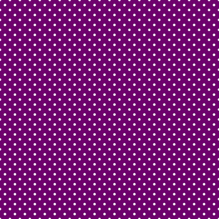 fabric swatch: Seamless Pattern Illustration