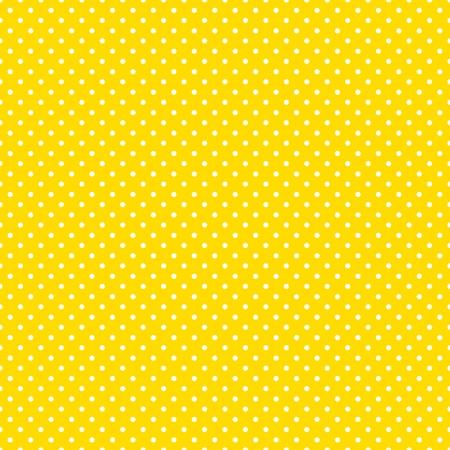 원활한 패턴