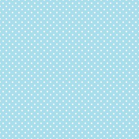 아쿠아: 원활한 패턴