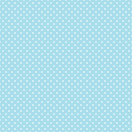 papel tapiz turquesa: Patr�n Transparente