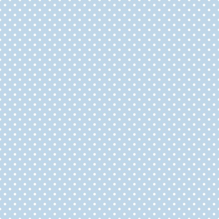 Seamless Pattern Stock Vector - 12797610
