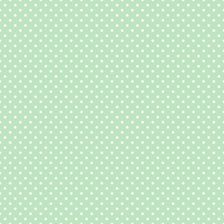 Seamless Pattern Stock Vector - 12797616
