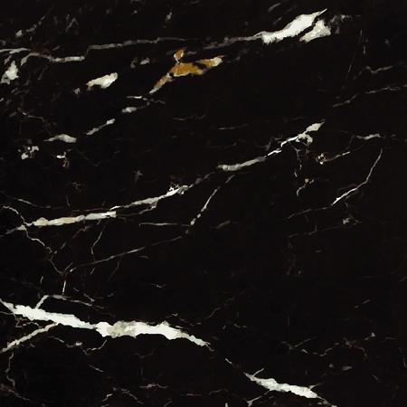 Black Marble Illustration