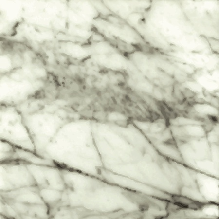 marbled: White Marble