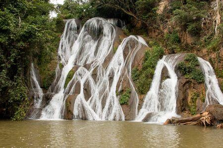 Damianópolis Goiás fonte: us.123rf.com