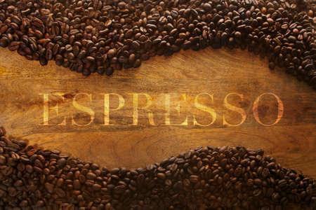 best coffee: Coffee Beans
