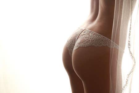 Sexy Back photo
