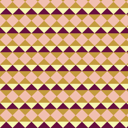 rhomb: Abstract rhomb pattern background. Vector