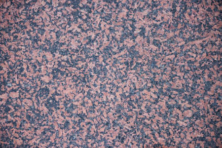 polished: Polished marble granite texture pattern